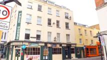 3 bedroom Flat to rent in King Street, Margate...