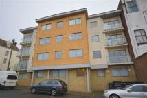 2 bedroom Flat in Cleaver Lane, Ramsgate...