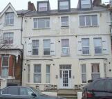 2 bedroom Flat to rent in Norfolk Road...