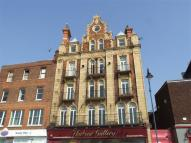 Flat to rent in HARBOUR PARADE, RAMSGATE