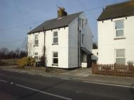 Jubilee Cottages house to rent