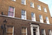 2 bed Flat to rent in KING STREET, MARGATE