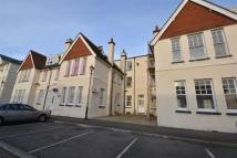 3 bed property to rent in Nightingale Place...