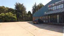 property to rent in WESTWOOD INDUSTRIAL ESTATE