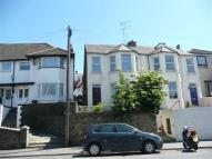 Flat to rent in EATON ROAD, MARGATE