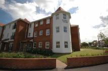 2 bed Flat in Hamill Court...