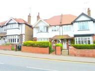 Maisonette to rent in Queens Road, Broadstairs...