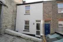 2 bed house in CARN BREA COTTAGES...