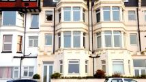 2 bed Flat to rent in Eastern Esplenade...