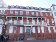 ENDCLIFFE APARTMENTS Flat to rent