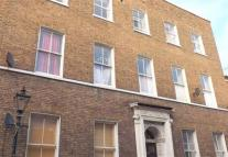 2 bedroom Flat to rent in King Street, Margate...