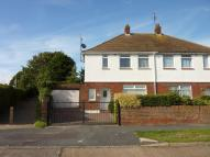 3 bedroom house to rent in Helvellyn Avenue...