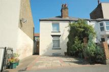 2 bed home to rent in Dane Hill Row, Margate...