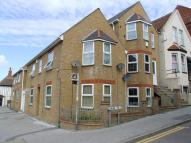 3 bed house to rent in Chapel Court...