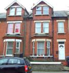 4 bedroom house to rent in Beatrice Road, Margate...