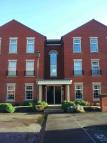 2 bedroom Flat in Georgian Mews, Catcliffe...