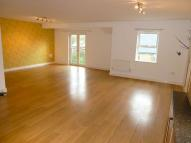 2 bed Apartment to rent in Tarascon, Kenwood Court...
