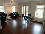 2 bed Apartment to rent in Woodseats Mews...