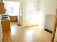 3 bedroom Terraced house to rent in Warner Rd, Hillsborough...