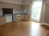 Studio flat to rent in Norfolk Rd, Sheffield...