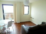 Apartment to rent in City Centre - Gateway...