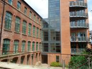2 bedroom Apartment in City Centre - Impact...