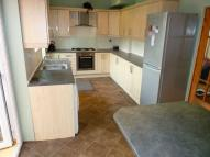3 bedroom semi detached house in Laird Rd, Wadsley...