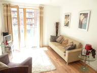 Serviced Apartments to rent in Porter Brook House...