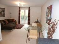 Serviced Apartments to rent in ONE OF SHEFFIELD'S...