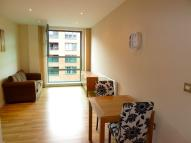 1 bed Apartment to rent in Brewery Wharf...