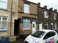 3 bed Terraced home in 20 Beechwood Road...