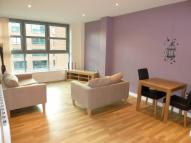 Apartment to rent in Brewery Wharf...