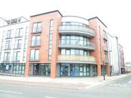 Apartment to rent in Cube, Shoreham Street...