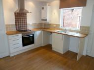 Terraced property to rent in Fully Refurbished  -...