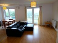 2 bedroom Apartment to rent in Park Grange Mount...