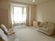 Flat to rent in Clarkehouse Road...