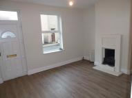 3 bed Terraced house to rent in Fully Refurbished -...