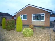 Detached Bungalow in Church Green...