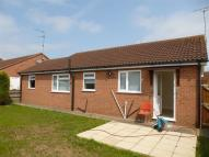 2 bed Bungalow to rent in Church Green...