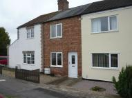 Terraced house to rent in Little London, SPALDING