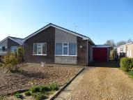 2 bedroom Bungalow in Highgrove, Long Sutton...