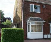 Pennygate semi detached house to rent