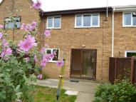 3 bedroom Terraced home to rent in Pebble Close...