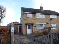 3 bed semi detached house in Balmoral Avenue, SPALDING