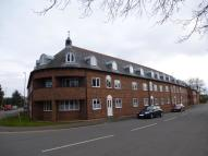 2 bed Apartment to rent in Swapcoat Mews...
