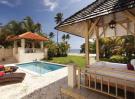 1 bed Apartment in Boa Vista