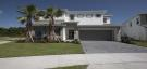 9 bed new development in Kissimmee...