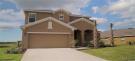10 bedroom new development in Orlando, Orange County...