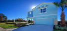 new development for sale in Reunion, Osceola County...
