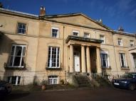 Lansdown Town House for sale